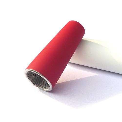 Atomizer joye eGo-T červený