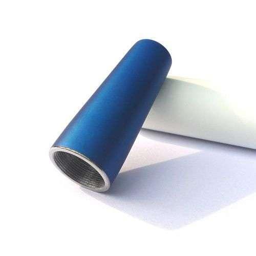 Atomizer joye eGo-T modrý