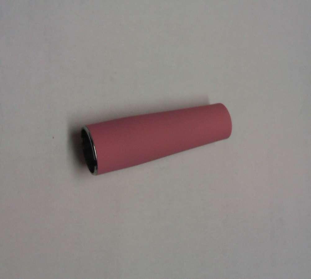 Atomizer joye eGo-T růžový