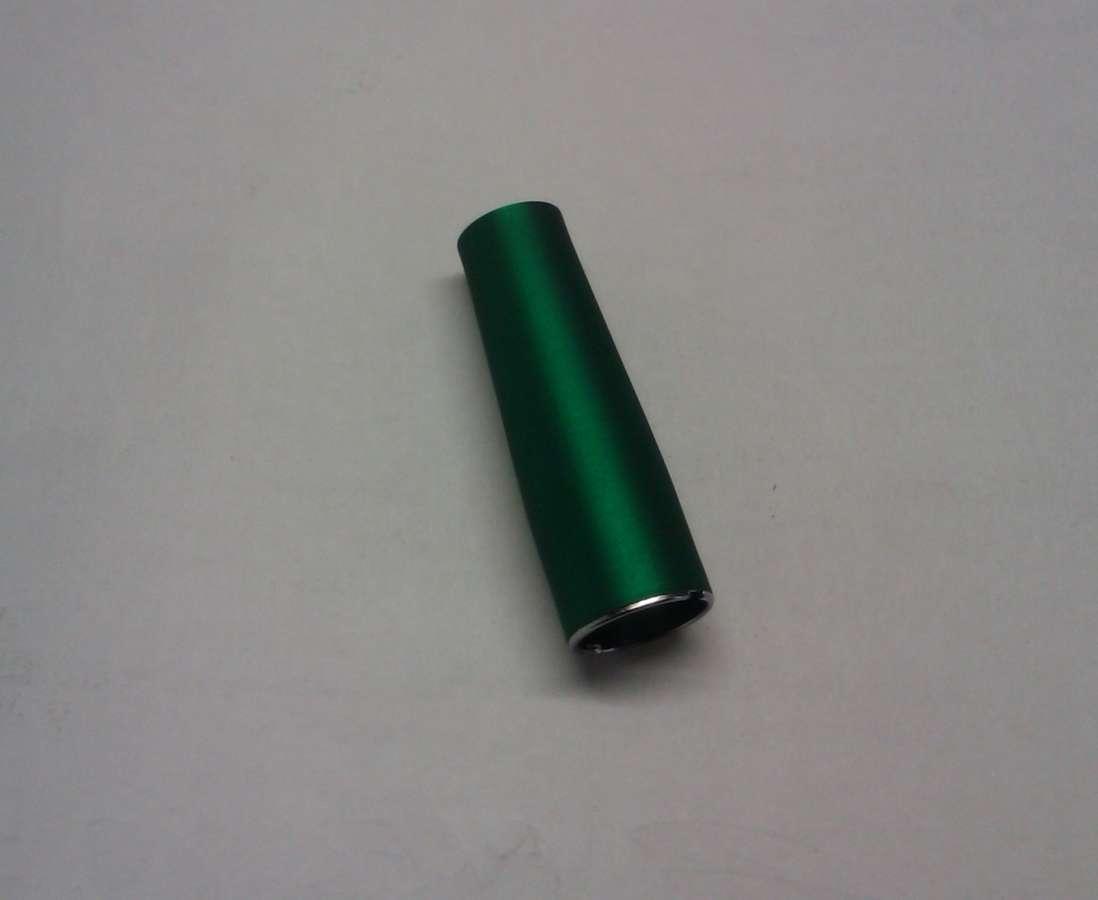 Atomizer joye eGo-T zelený