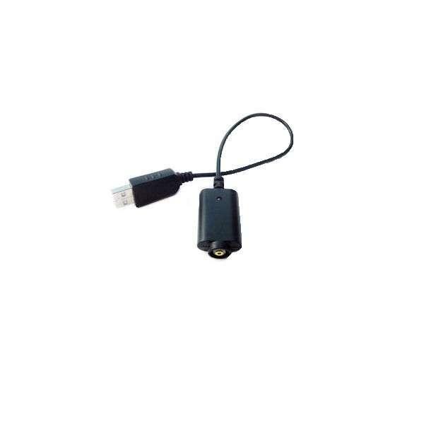Propojovací USB kabel k Elektronické cigaretě eGo 420 mA