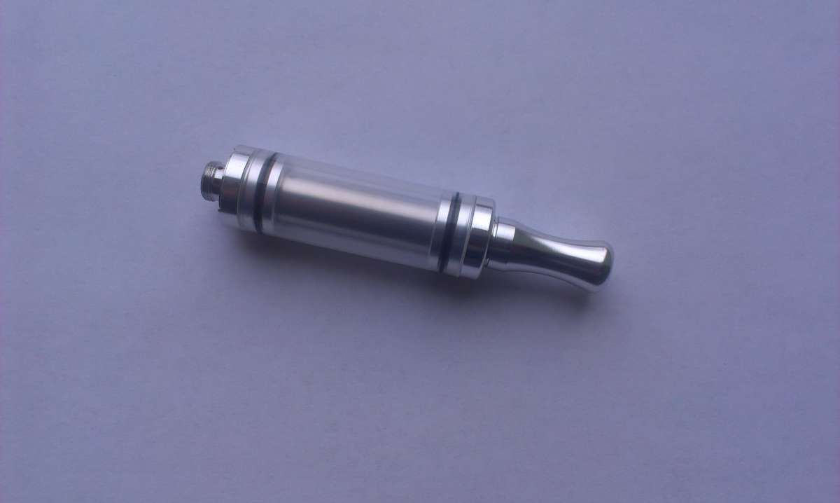 Cartomizer 510 DCT 3 ml