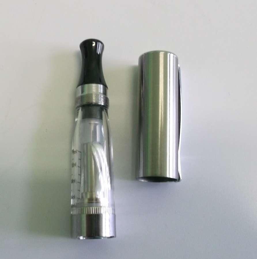 Clearomizer echomizer CE4 V2 s krytkou