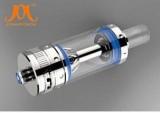 Zobrazit detail - Jomotank vaporizer 3 ml JomoTech