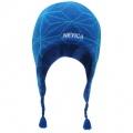 Zobrazit detail - Nevica Igis Beanie Junior Hat